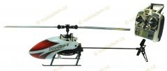 helikoptéra-v966