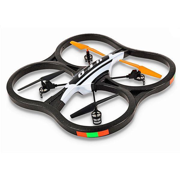 Dron-Patriot