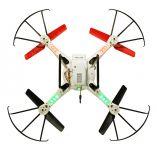 dron-super-aviator