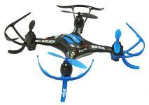 Faye FY801 16cm Dron s prevratným systémom lietania