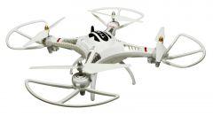 KD TOYS Veľký RC dron TY-923 s kamerou a kompasom