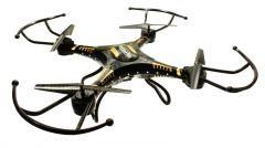 DRON SUPER NAGY MAXI 54 cm s HD kamerou