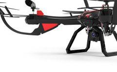 Dron SKY VAMPIRE WiFi