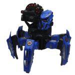 Robot Combat Warrior
