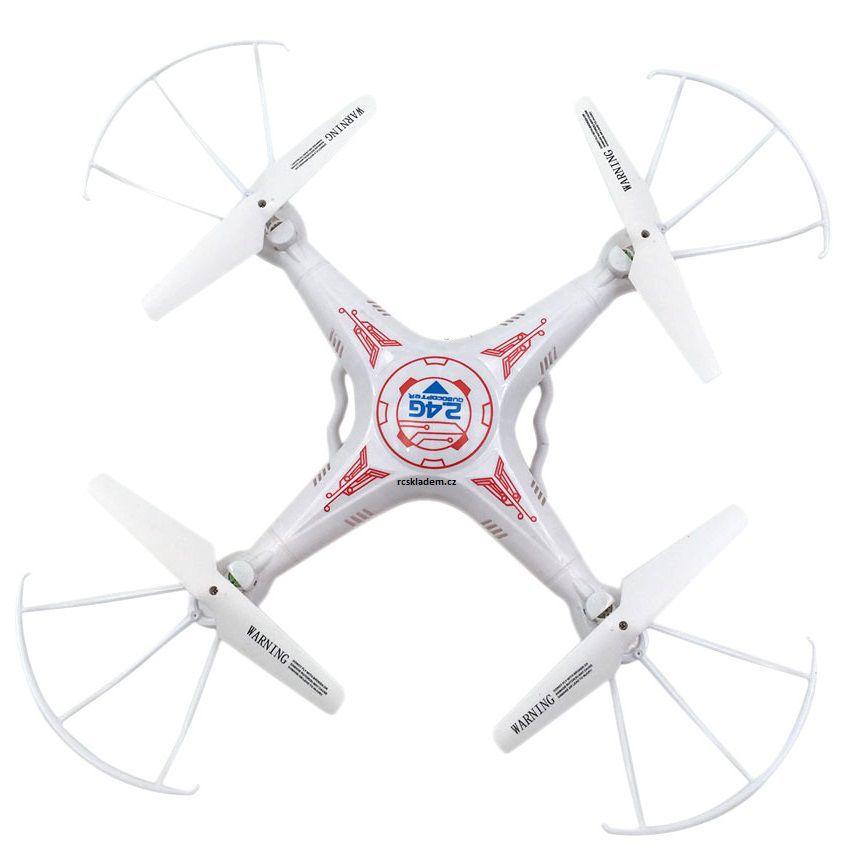 Dron-DM005