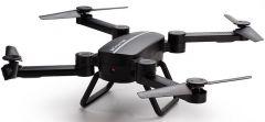 SKLADACIE DRON predátori 23cm S ONLINE prenosu obrazu