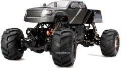 rock-crawler-super-mini-4wd