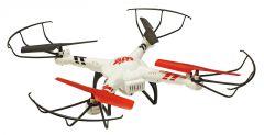 DRON Super Aviator BEZ KAMERY 30,5cm WL V686
