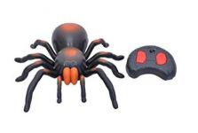 RC tarantula (pavúk Tarantula)