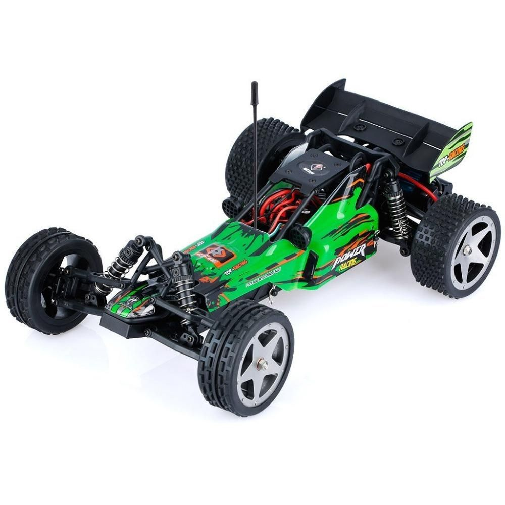 buggy-L959