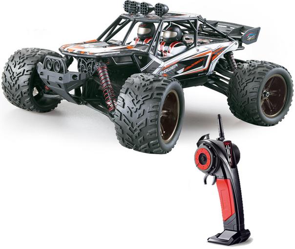 buggy-desert-truck-XLH9120