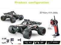 buggy-desert-truck