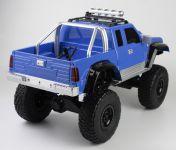 truck-mega-monster