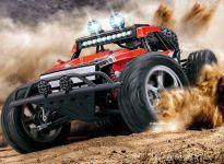 Buggy-Storm-Desert