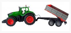 Double E RC Farmářský Traktor E351-001