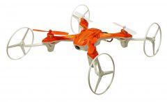 Dron-Flytec-TY-930
