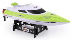 rc-závodní-loď-35km/h