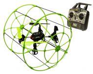 Dron-SKY-WALKER