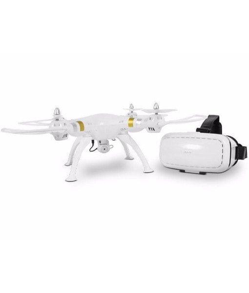 dron-t70vr