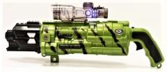 Shotgun-Cheetah-Transmitter