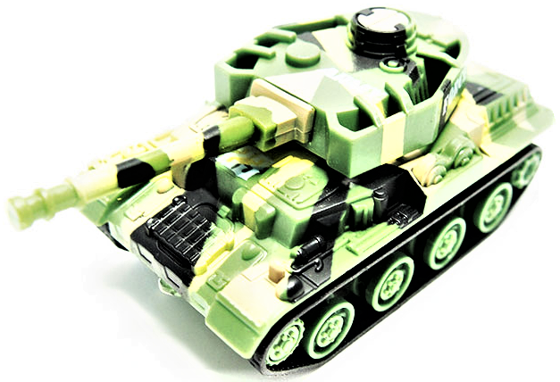 tank-attack-power