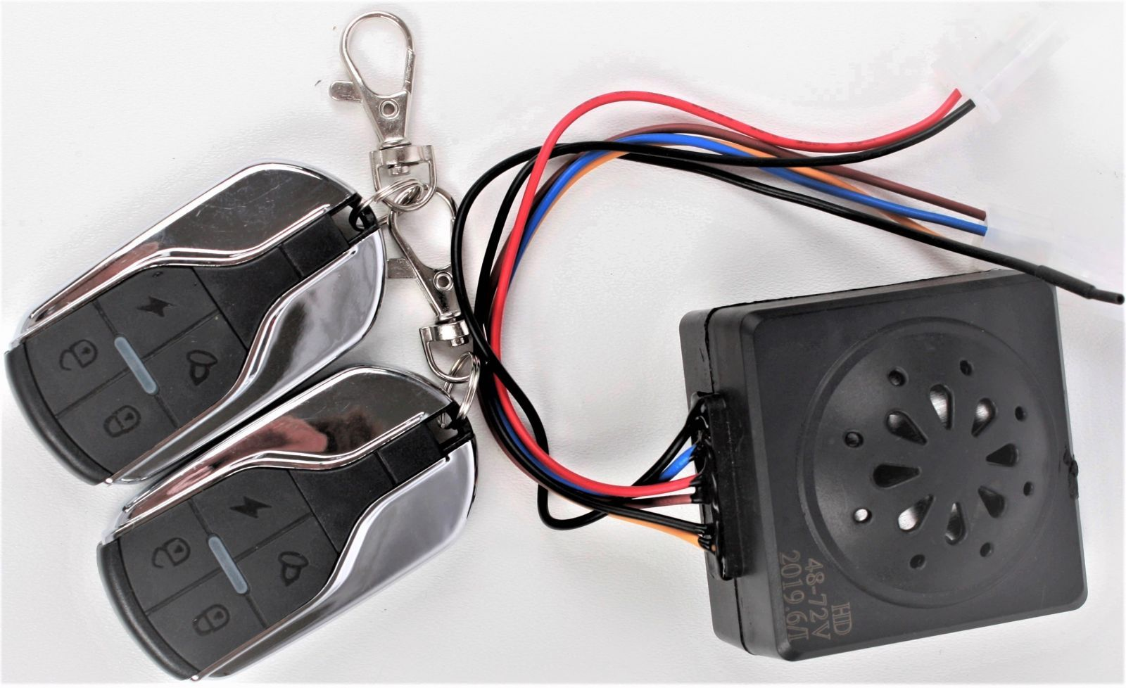 elektrokoloběžka-eco-highway-náhradní-díly