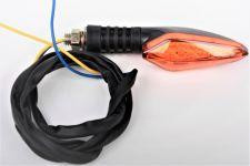 elektrokolobezka-nahradni-dily