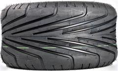 """ECO HIGHWAY náhradná pneumatika 225 / 40mm - 10 """"pre rad SILVER LINE"""