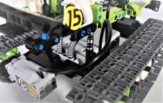 rc-stavebnice-mechanicka-skladaci