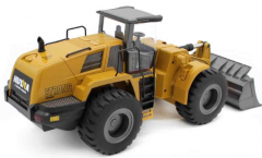 rc-bulldozer
