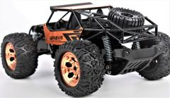 rc-offroad-crawler-truck