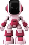 RC ZERO ROBOT Fantastic - inteligentné, interaktívne a jedinečný robot zameraný na vzdelávanie detí.
