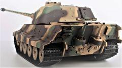 rc-tank-german-king-tiger