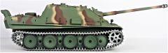 rc-tank-german-jagdpanther