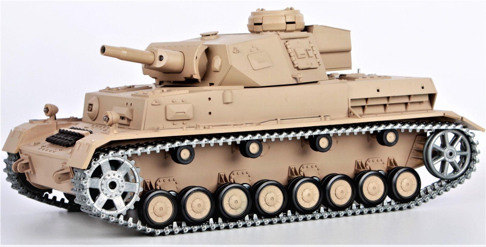 rc-tank-german-panzer-IV