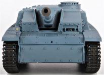 RC-TANK-German-Sturmgeschütz
