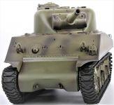 RC-TANK-US-M4A3-SHERMAN