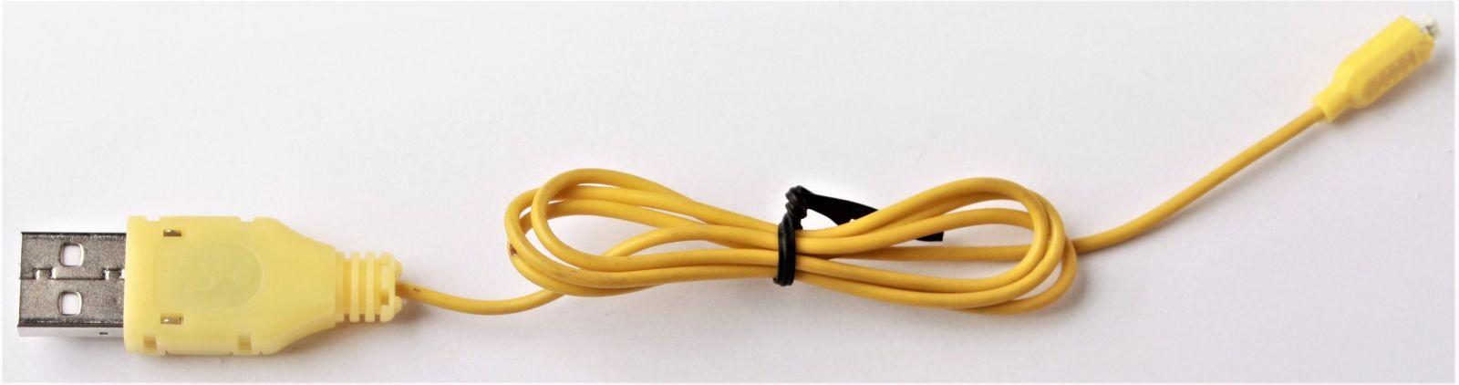 USB nabíjací kábel pre dron Ľudí L7C RCskladem