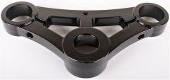 Eco Highway okuliare black pre modelový rad elektrokoloběžek Exclusive II, Black a Silver Line