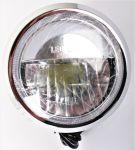 Eco Highway LED predné svetlo pre modelový rad elektrokoloběžek ZED