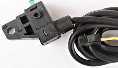 elektro-kolobezka-nahradni-dil