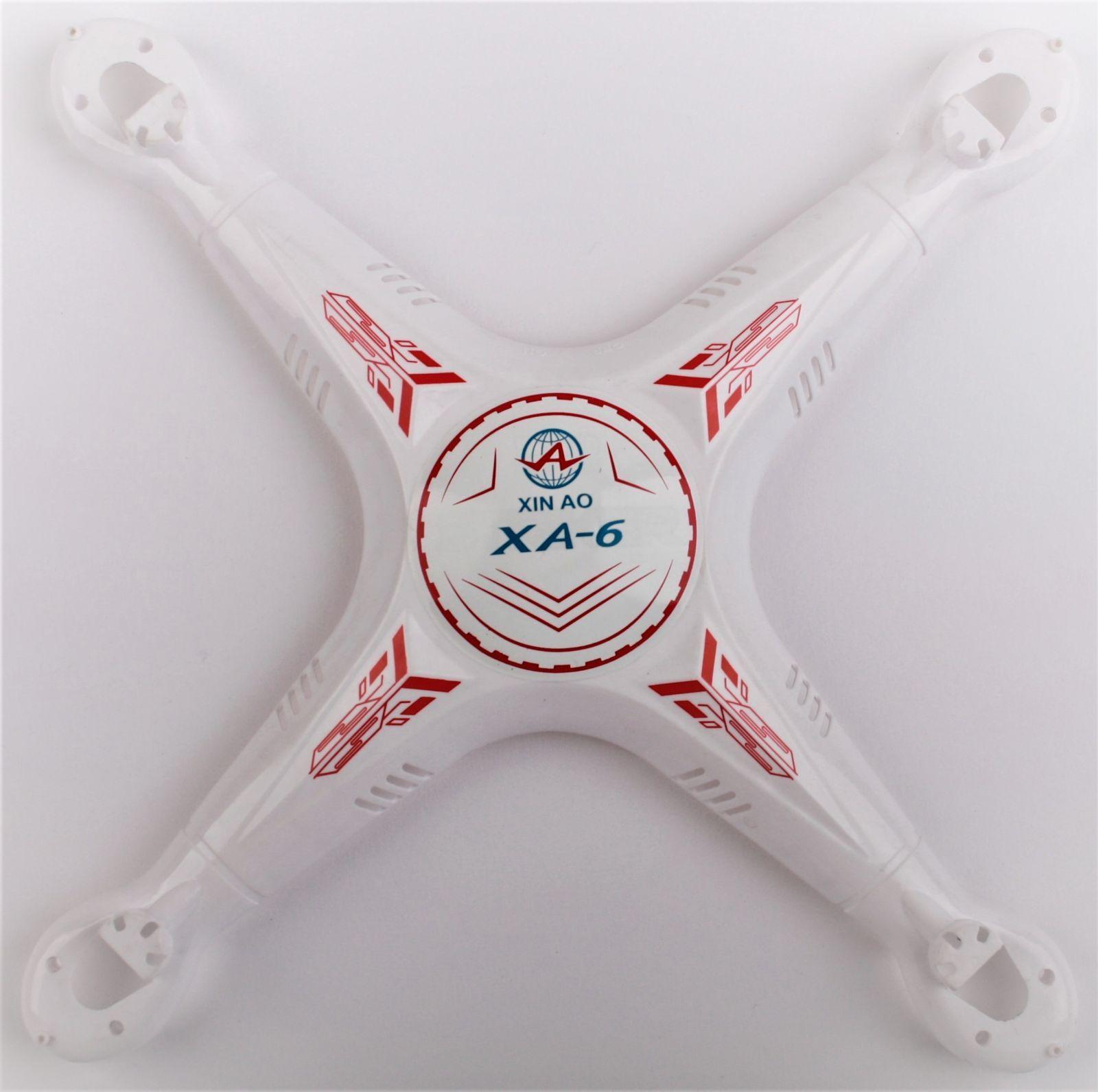 dron-striker-nahradni-dil