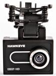 HAWKEYE kamera 1080P HD pre dron SKY WARRIOR K70
