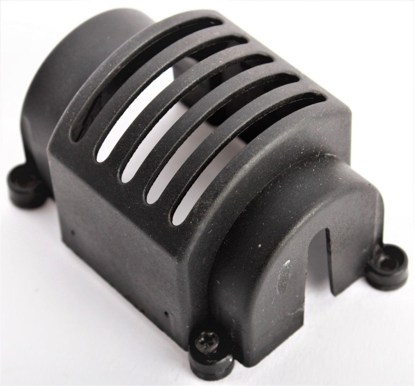 rc-model-kryt-motoru
