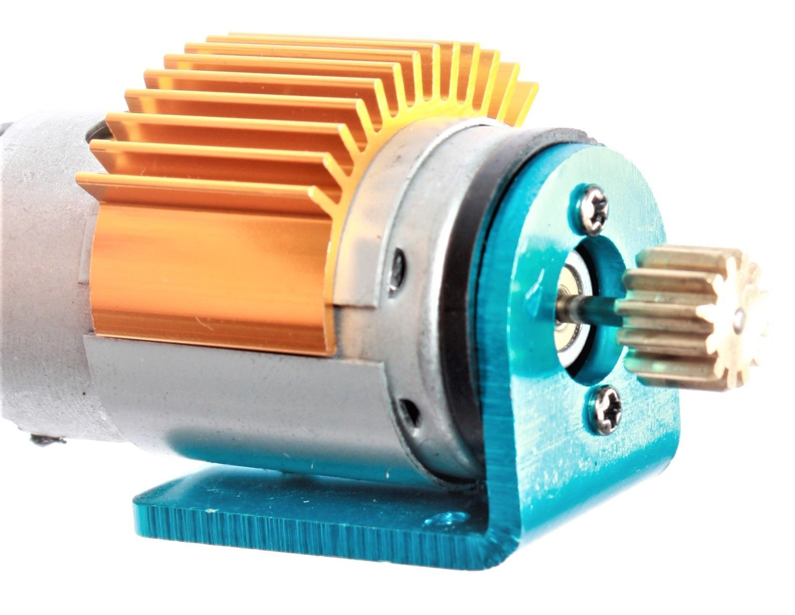 rc-motor-kartacovy