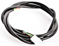 elektro-koloběžka-kabel
