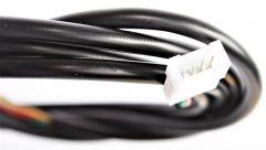 Prepojovací kábel pre modely elektrokoloběžek Xemio 250W a 350W