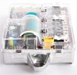 Regulátor pre modely elektrokoloběžek Xemio 250W