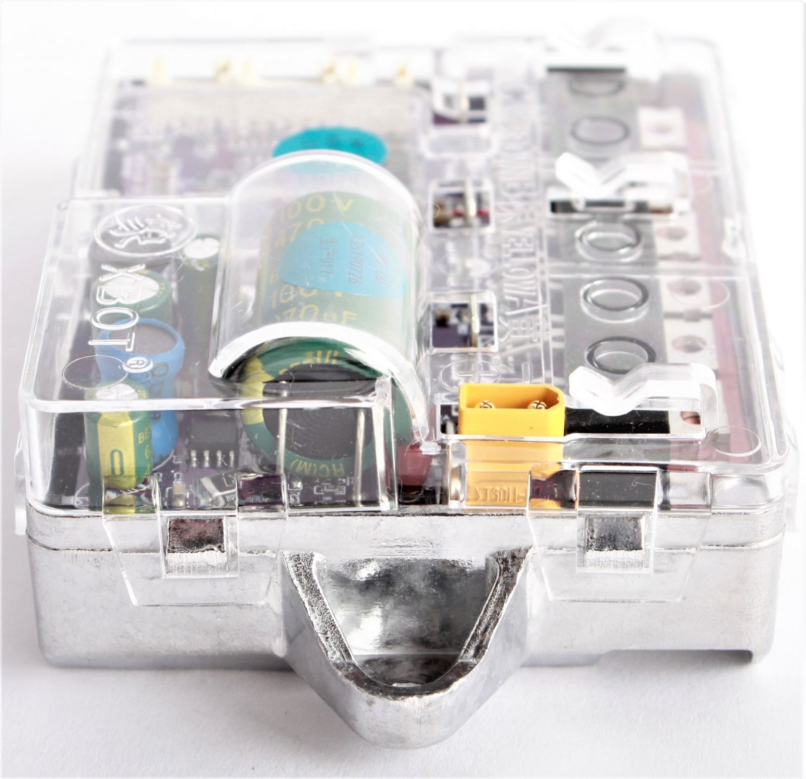 elektrokolobezka-regulator