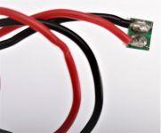 dron-kabel-motor